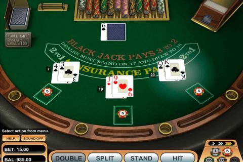Bet casino 462252