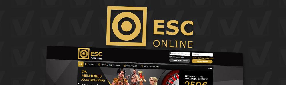 Rival gambling melhor 501487