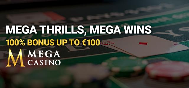Casino online 524234