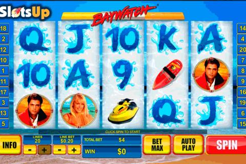 Casinos IGT playtech 155887