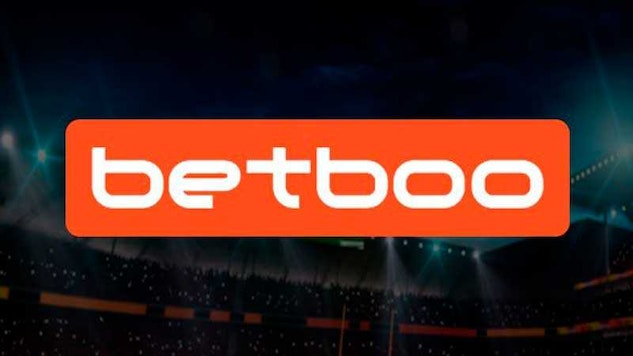 Betboo br 375445