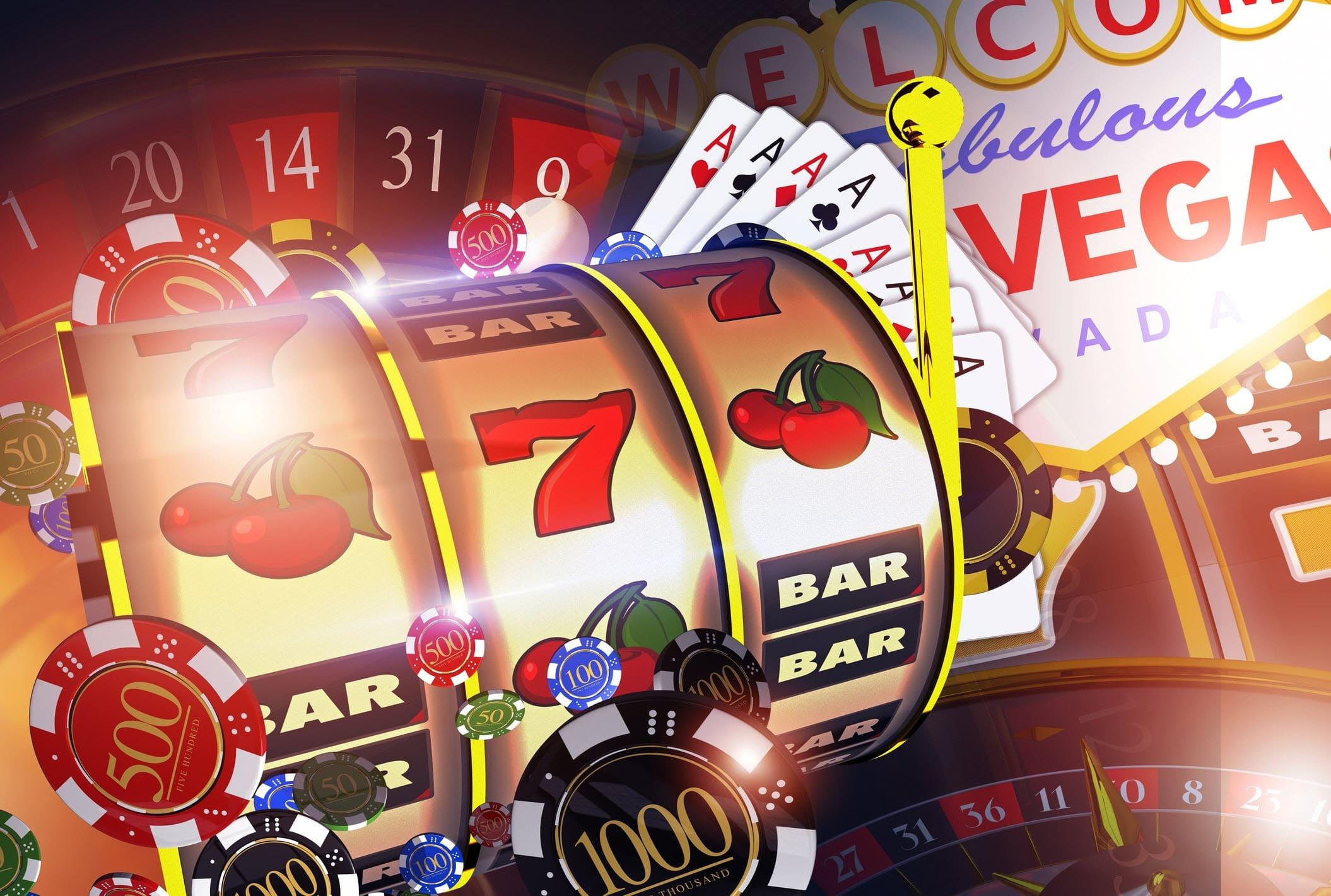 Dinheiro real populares casino 522352