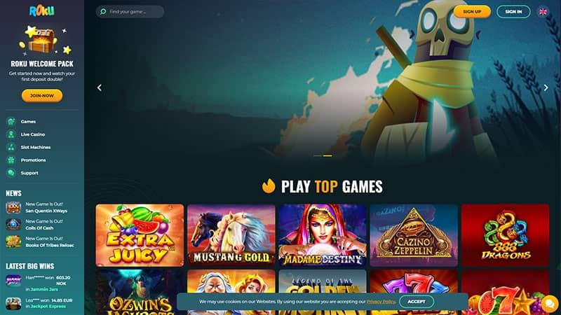 Oryx gaming 592630