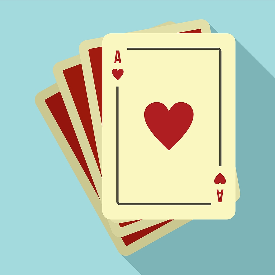 Casino confiável jogos de 381460