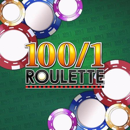 Roleta betfair casinos 482697