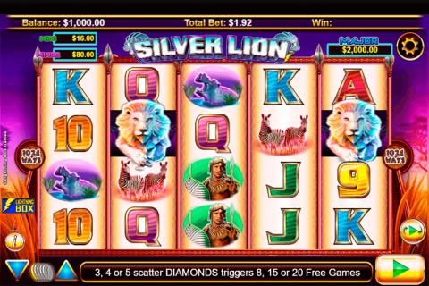 Reptoids caça níquel casinos 252180