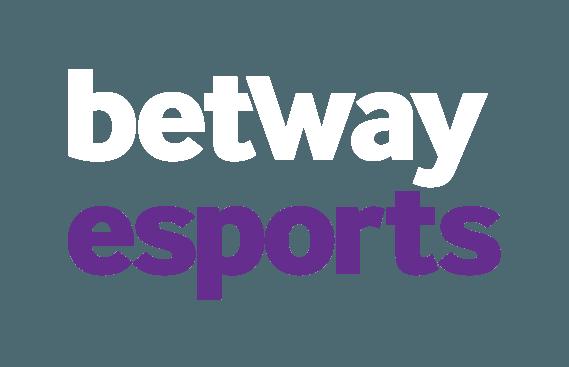 Betway cs go winner 485337