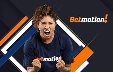 Betmotion com br 50 185591