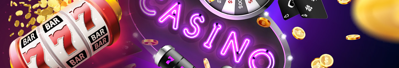 Casino onlline Brasil 160235