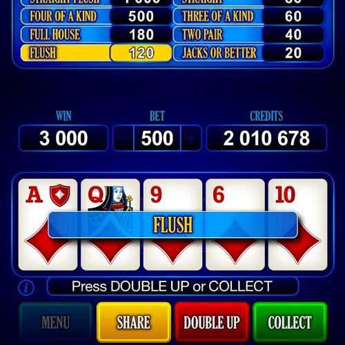 Vera&John mobile casino classic 425840