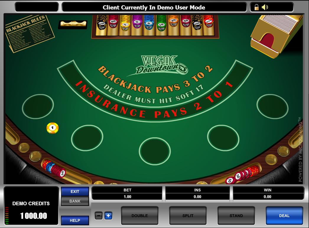 Cassino jogos 243351