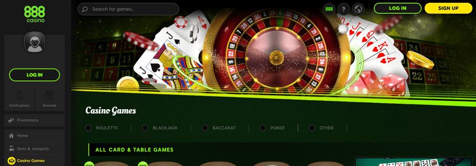 Betclic casino Brasil blackjack 309807