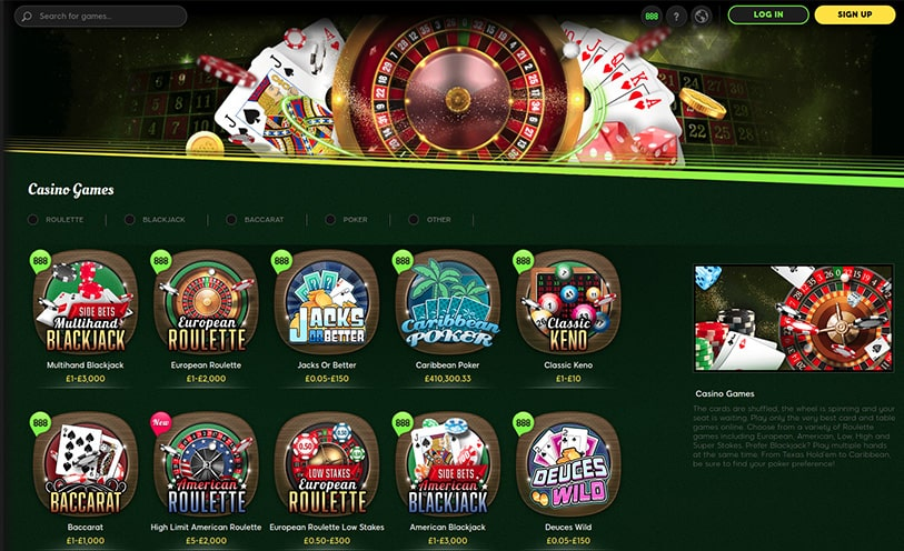 Srij casino Brasil 474345