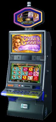 IGT casino Brasil 555964