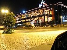 Suporte apostas casino 162342