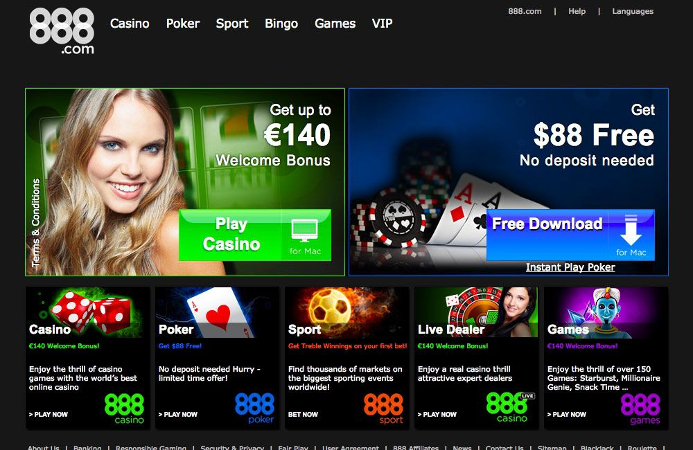 Srij casino Brasil 545966