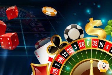 Casinos wagermill 500366