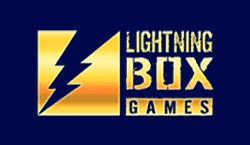 Jogos winner lightning 417656