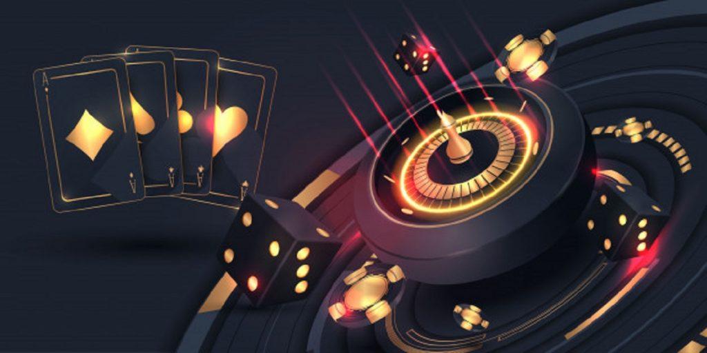 Faturamento casino jogos 545966