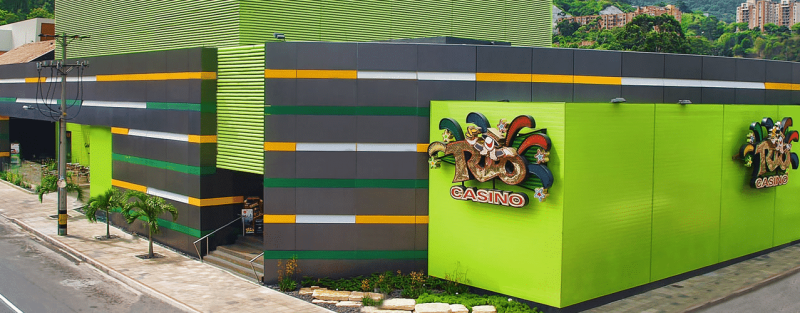 Pirates vídeo bingo casino 430158