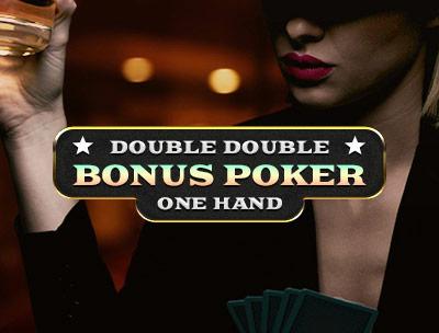 Licença Curaçao vídeo poker 236250