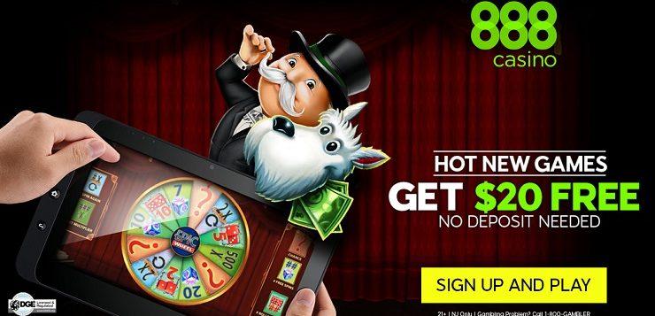 Casino pt monopoly Brasil 309484