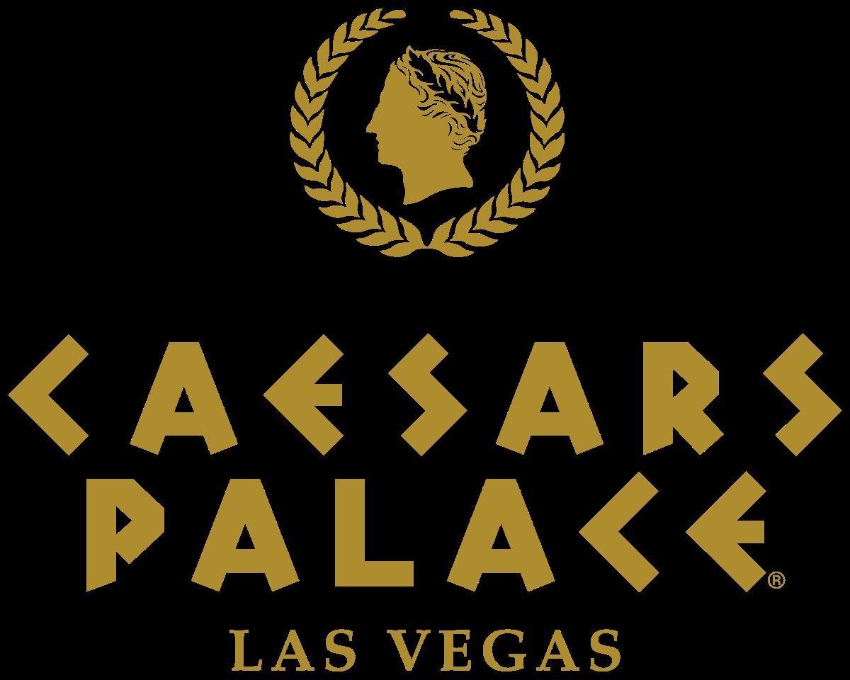 Caesars palace lightning box 218174