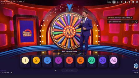 Casinos pragmatic play cassino 313942