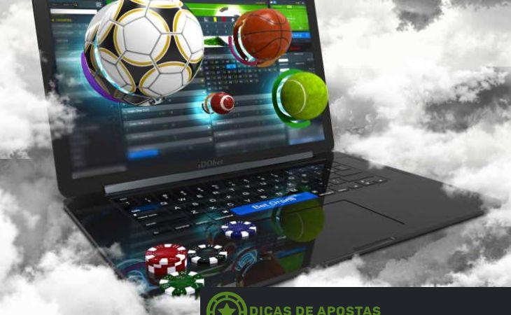 Esporte bet 441803