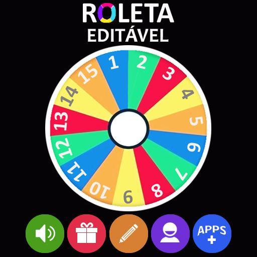 Roleta online 412745