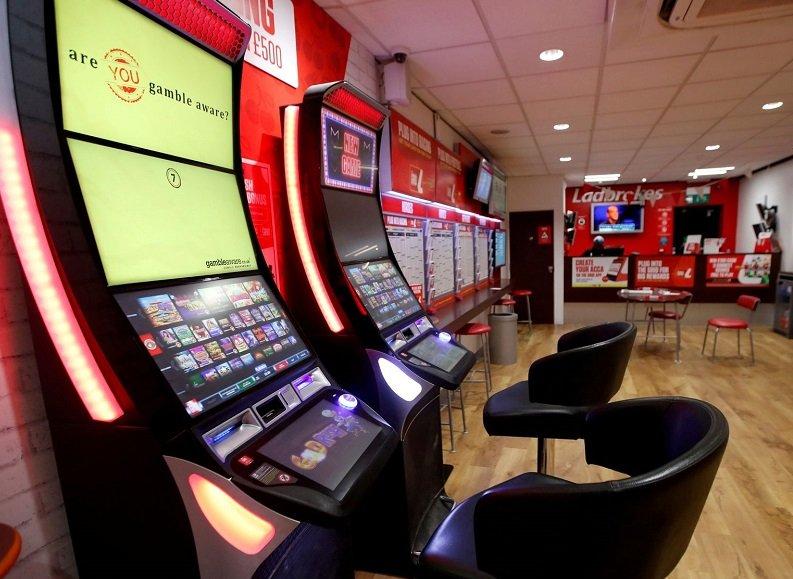 Battleship casino Brasil jogos 446076