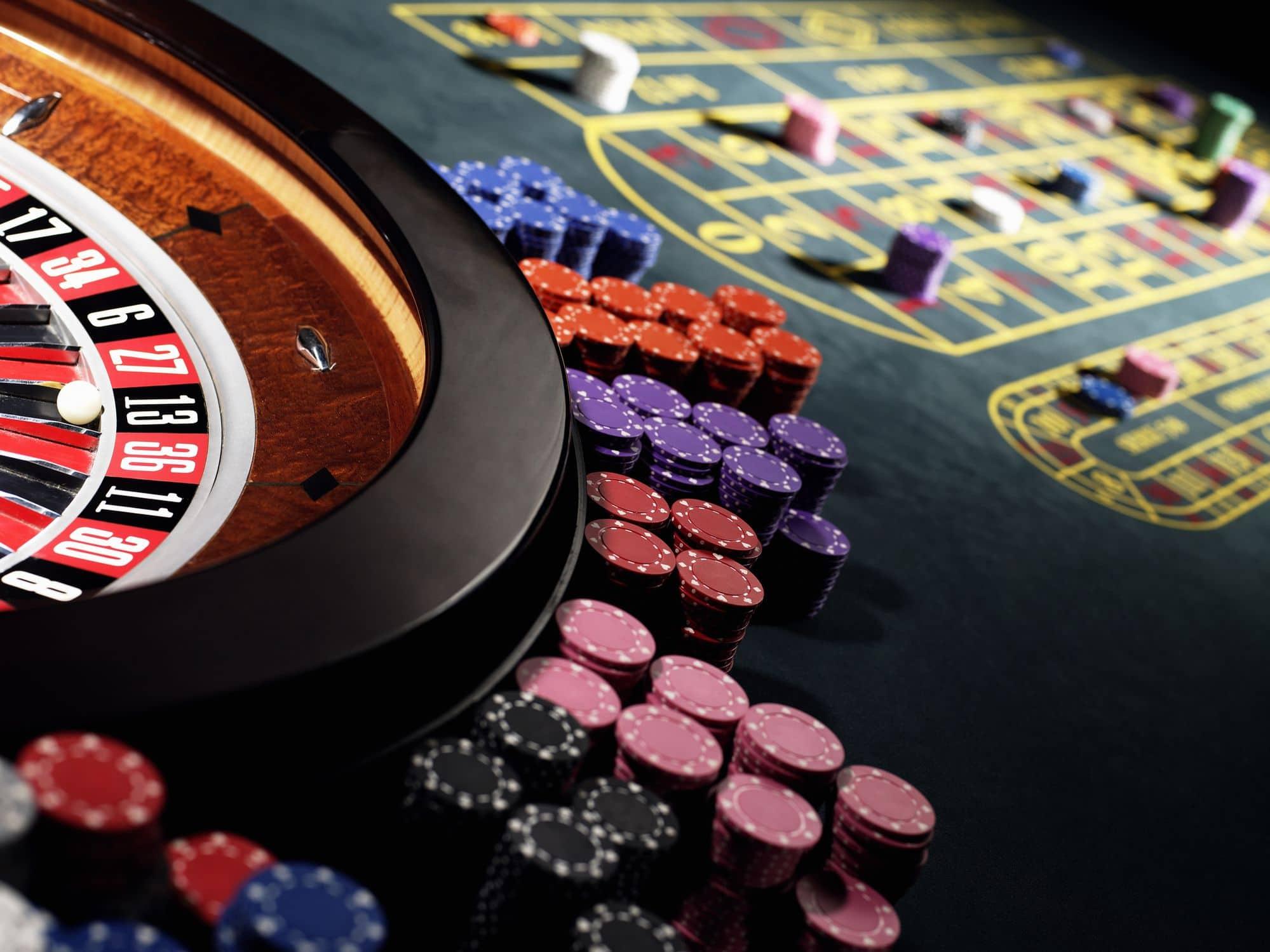 Poker login casinos RTP 177811