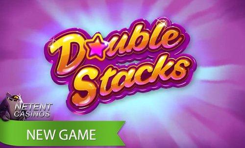 Bnl blog re-spins casino 449908