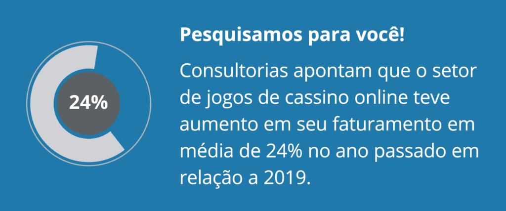 Casinos populares 585899