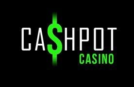 Poker estudo cashpot 588111