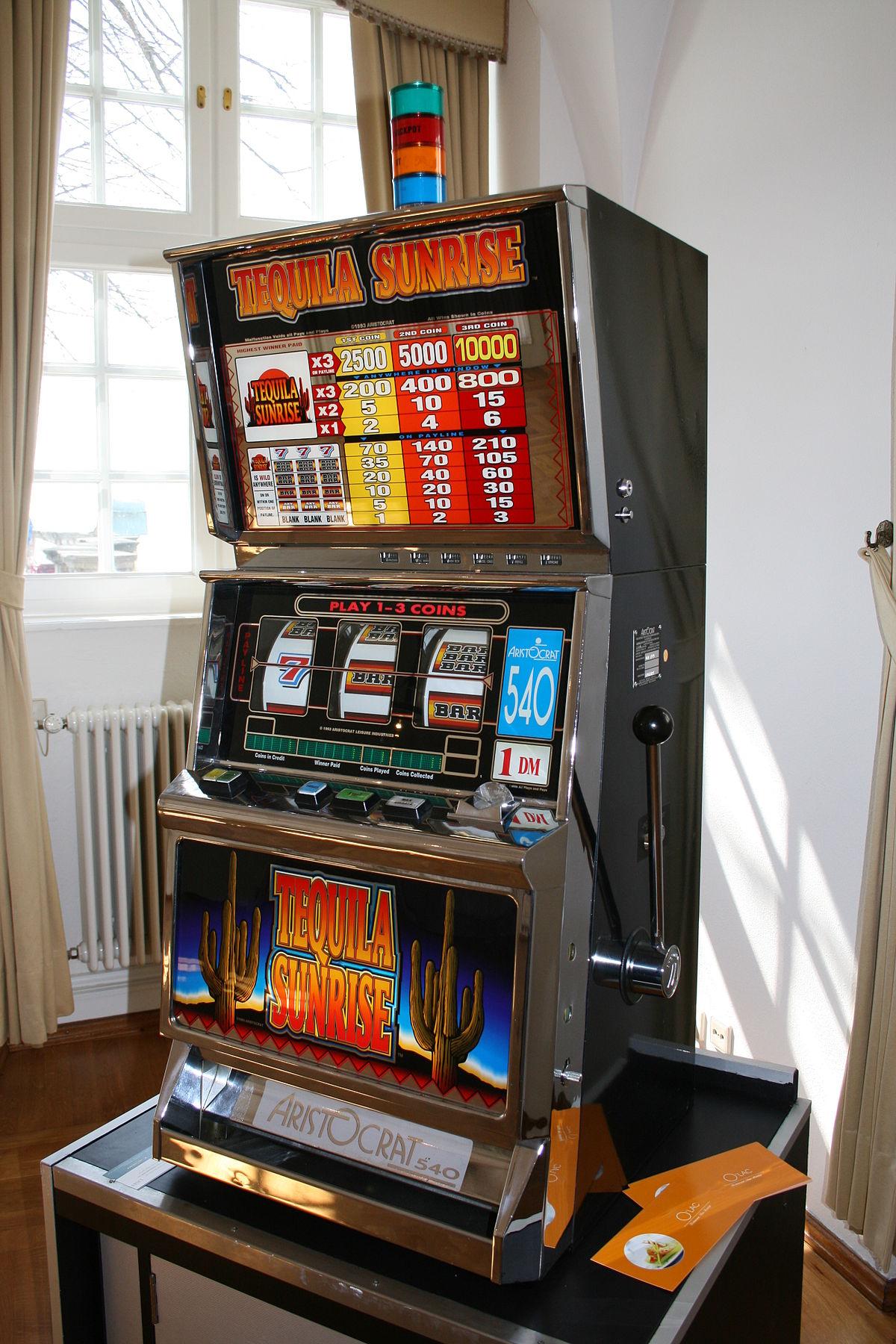 Casinos principal português renegades 358845