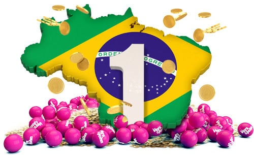 Re-spins casino Brasil 179846