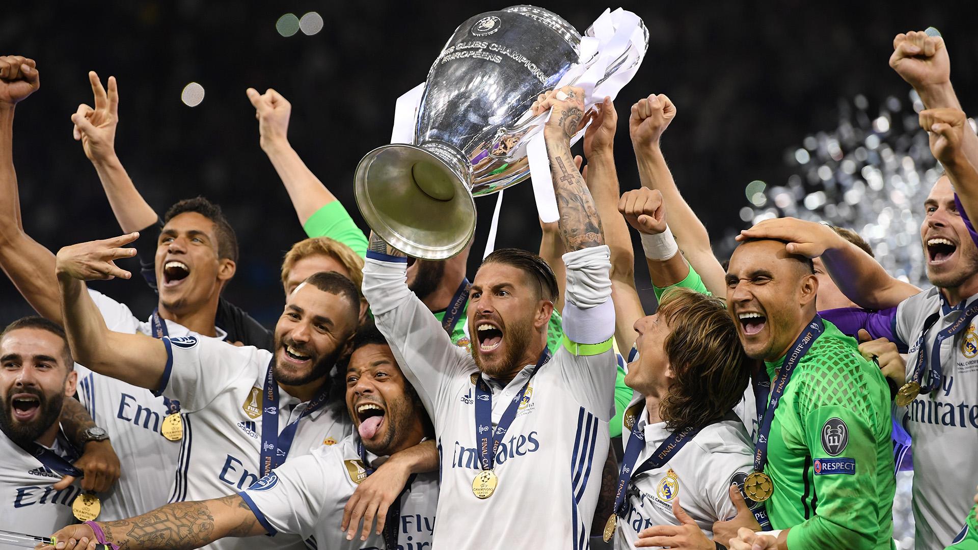 Champions league sorteio 564116