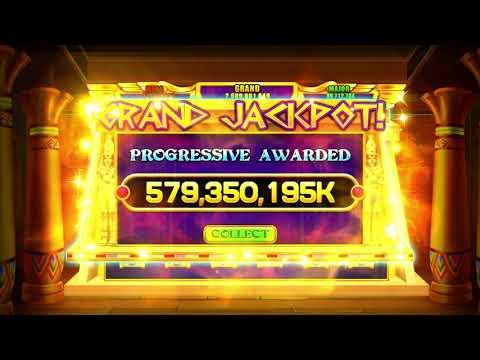 Melhor casino 186139
