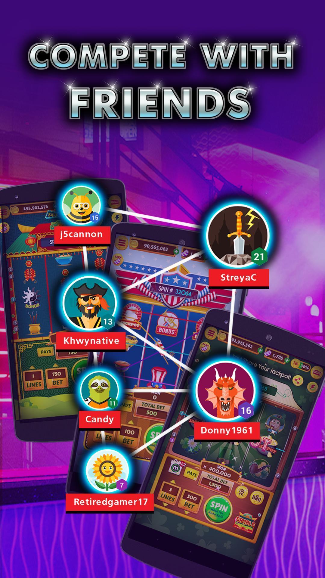 Belissimo caça níquel casinos 124234