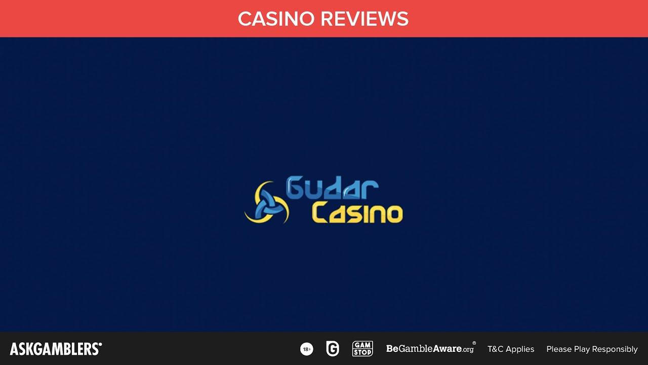 Casinos xplosive português 450950