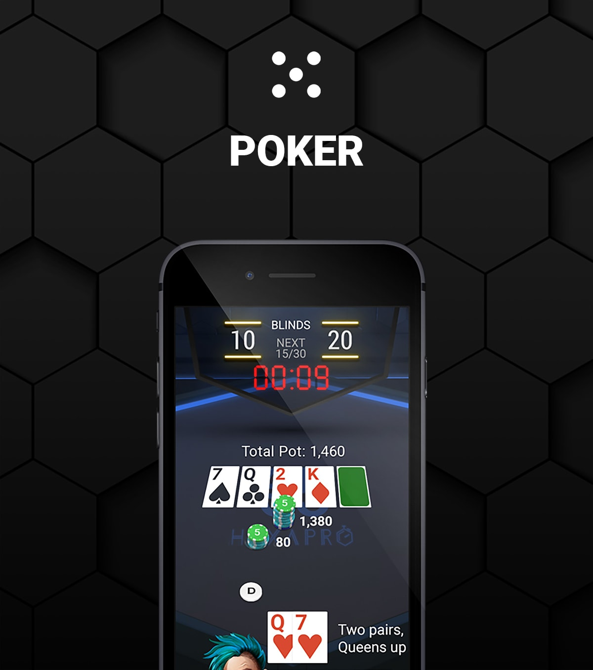 Casinos relax 444968