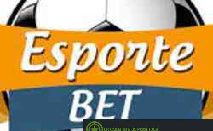 Suporte apostas esport bet 269283