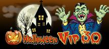 Halloween 30 playbonds 583260