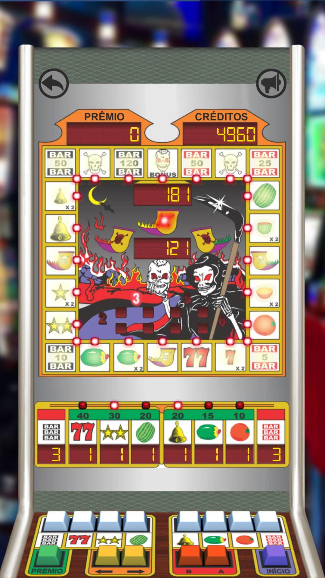 Bumbet é confiavel slots 623660