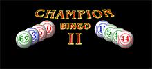 Video bingo 193642