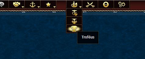 Forum pt seafight loteria 153399