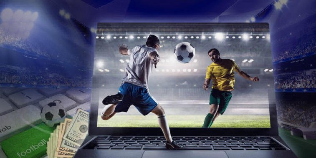 Melhor aposta futebol jogo 314559