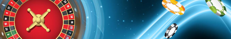 Roleta bonus online microgambling 399885