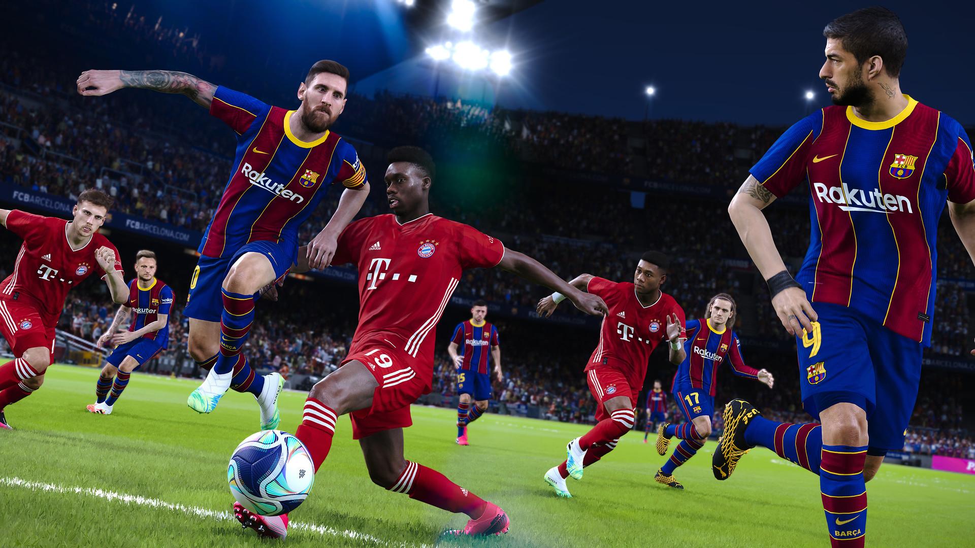 Prorrogação jogo 154653